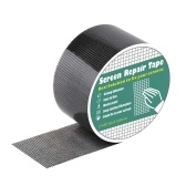 6.56ft Window Screen Repair Kit Tape