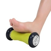 Foot Massager Roller
