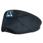Wireless Music Eye Mask