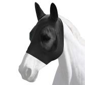 Super Comfort Horse Fly Mask