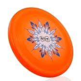 Frisbee in gomma per cani Pet Frisbee