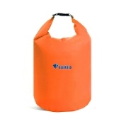 Bolso seco impermeable 10L