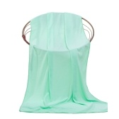 700*1400mm Absorbent Microfiber Bath Beach Towel