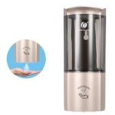 Настенный автоматический дозатор мыла CHUANGDIAN