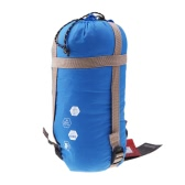 Naturehike LW180 Busta all