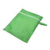 Carro parrilla barbacoa jardín al aire libre impermeable protector solar a prueba de polvo cubierta tamaño L 150 * 125 * 100 cm