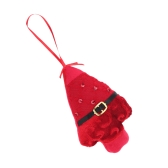 Hot Sale New Style Christmas Hanging Pieces Christmas Ornaments XMAS Tree Decorations