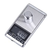1000*0.1g Mini Digital Scale
