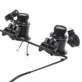 Repair Magnifier Glasses