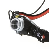 Faro proiettore a LED