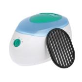 220-240 V Paraffin Bad für SPA Hände Füße Wachs Waxing Maschine Heizung Warmer Instrument Salon Schönheit UK Stecker