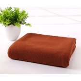 300*700mm Microfiber Quick Dry Magic Bath Towel
