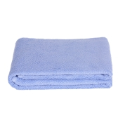 """Xiaomi 100% coton serviette de bain séchage rapide serviette de bain serviette de corps souple 27 """"* 55"""""""