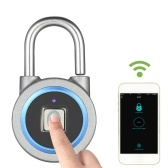 BT Fingerabdruck Smart Keyless Lock