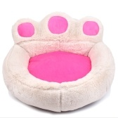 Comfortable and Soft Pet Sofa Mat