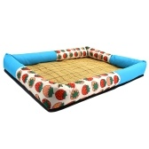 Pet Summer Cool Mat