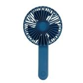 Handheld Fan Mini Foldable Fan