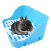 Animal Litter Potty Trainer