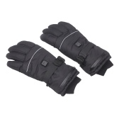 Rechargeable Heated Gloves