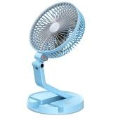 Мини-складной вентилятор