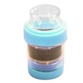 Фильтры для воды Faucet Water Purifier Tap Head