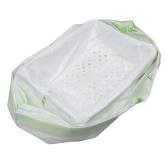 7 PCS Cat Litter Box forros