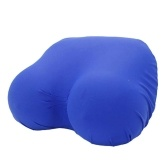 Breasts-shaped Pillow