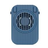 D C5V 3 Вт вентилятор Mini Neck