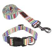 Cuerda de tracción de correa de perro retráctil para cachorro de perro mascota