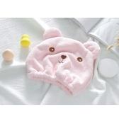 Мягкая сухая шляпа для бархата для детей Сильная подушка для воды с капюшоном с симпатичным звериным стилем