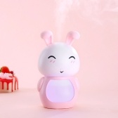 2-in-1 Fashion Air Humidifier