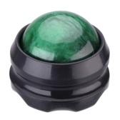 Anselsen Zurück Roller Massagegerät Schmerzlinderung Körper Secrets Massage Roller Entspannen Ball