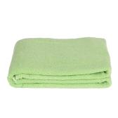 """Xiaomi 100% bawełny ręcznik kąpielowy szybkoschnący ręcznik kąpielowy miękki ręcznik do ciała 27 """"* 55"""""""