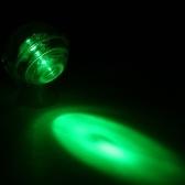 Luz submergível impermeável do diodo emissor de luz do aquário