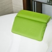 1 Pcs Non-slip Spa Bathtub Pillow