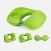 Wielofunkcyjna, przenośna, prasująca, typowa automatyczna poduszka powietrzna