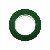 30 jardów / rolka 12mm taśma papierowa Floriculture