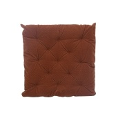 Heated Seat Cushion 12V Home Office Seat Winter Warmer Cover Chair Electric Heating Heater Pad