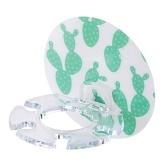Soporte de disco para cepillo de dientes Rejilla autoadhesiva para almacenamiento de pasta de dientes