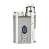 Cigarrillo Electrónico Eleaf Pico Squeeze Tank