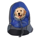 Dog Backpacks to Carry Dogs Pet