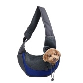 Pet Dog Carrier Sling Bag