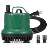 60W Submersible Water Pump