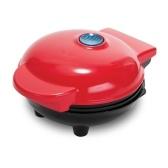 Mini Waffeleisen Home Backmaschine für Kinder Multifunktions-Kuchenmaschine