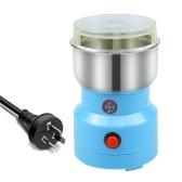 Multipurpose Electric Coffee Bean Grinder