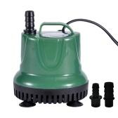 10W 460L / H水中ウォーターポンプミニファウンテンポンプ
