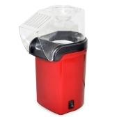 Machine à pop-corn Popcorn Popper 1200W