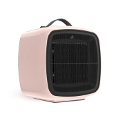 Portable Electric Space Heater