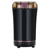 Electric Coffee Grinder Electric Coffee Bean Grinder