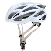 21 Vents Сверхлегкий спортивный велосипедный шлем с подкладкой Pad Горный велосипед для взрослых